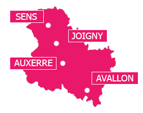 carte-yonne-rose